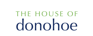 House of Donohoe