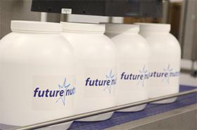 Future Nutrition
